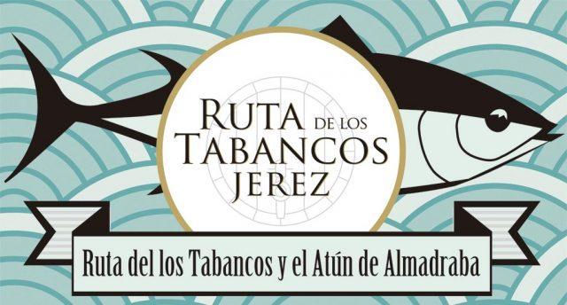 Ruta de los Tabancos de Jerez y el Atún de Almadraba