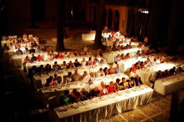 Fiestas de la Vendimia, Jerez 2014: Eventos Miércoles 3 de Septiembre