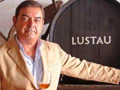 Manuel Lozano, Profeta de Jerez en Londres