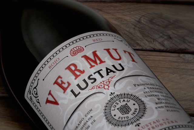 La Esencia del Vino de Jerez