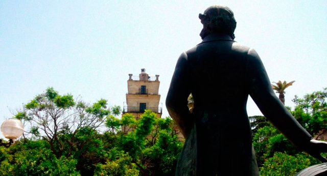 Nueva Imagen Para los Vinos Históricos de González Byass