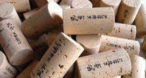 Sostenibilidad y Excelencia en los vinos de Jerez