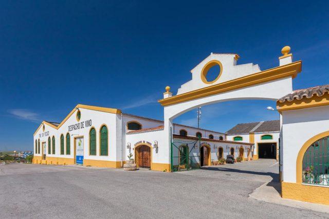 Los vinos de Covijerez obtienen diez medallas en la XXII Edición de los Premios Mezquita