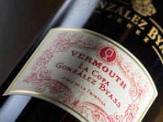 La Copa, Un Vermouth de Historia