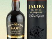 Jalifa, el mejor entre los mejores