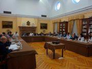 Beltrán Domecq, reelegido presidente del Consejo Regulador de Jerez