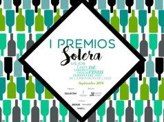 I Premio Solera