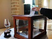 III Concurso de Vinos Jóvenes del Marco de Jerez