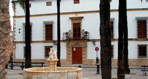Litografía en Sala Julián Cuadra