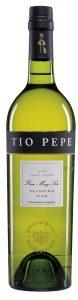 Tío Pepe Vino de Jerez