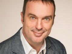 Diego Talavera Gaborieau