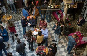 Sherry Túnel