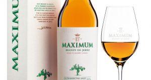Brandy Maximum