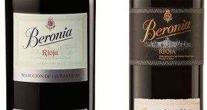 """Triple Oro para Bodegas Beronia en el """"Mundial del Tempranillo"""""""
