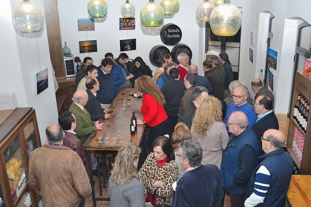 Cartel Semana Santa Jerez 2018