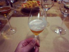 Cata de Cervezas Artesanales 15&30 Blond Sherry Cask