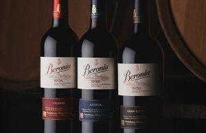 """Beronia en """"The World's 50 Best Restaurants"""""""