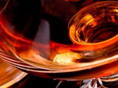 Brandy de Jerez