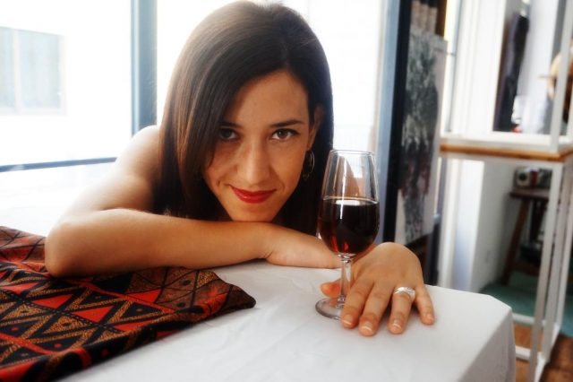 Inma Peña