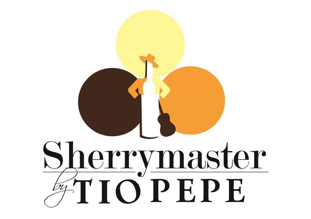 sherrymaster