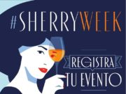 Sherry Week 2019