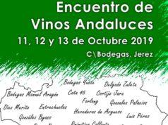 Evento Sociedad del Vino