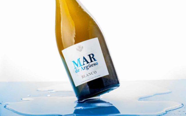 MAR de Argüeso, el vino blanco de Sanlúcar
