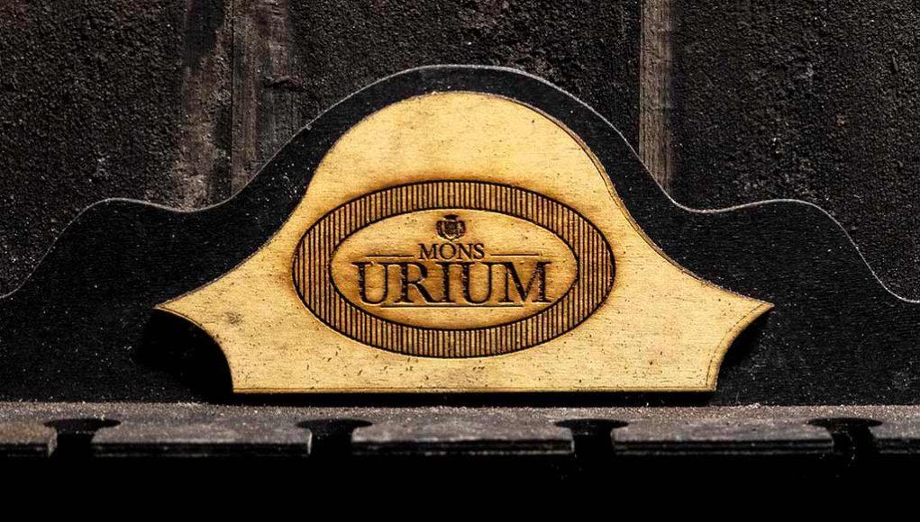 Bodegas Urium