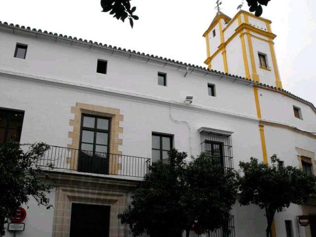 Casas para una ciudad vinatera (III)