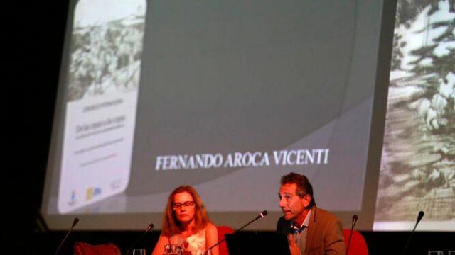 Un nuevo libro para la Historia de Jerez